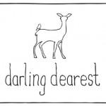 Darling-Dearest-Logov1