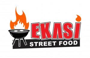 Ekasi-Street-Food-logo