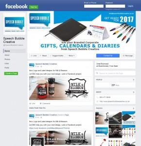 facebook-page-sbc