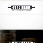 Ferdinand Cookie Co 22