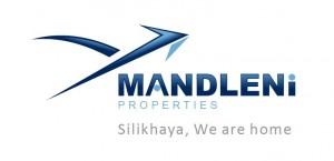 Mandleni Logo