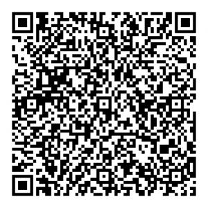 SBC V Card qr_code_without_logo