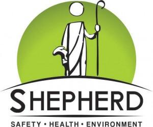 Shepard Logo GR