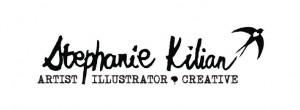 Stephanie Kilian Logo
