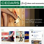 cedars-website-home