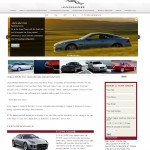 jaguar-website