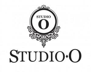 studio O logo